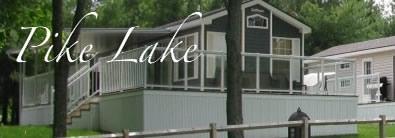 rv sales at saugeen springs rv park hanover ontario